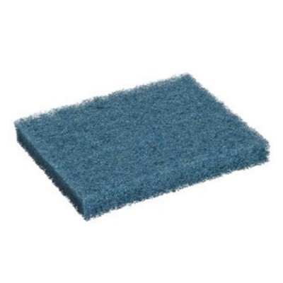 Heavy Duty Nylon Scrub Pad