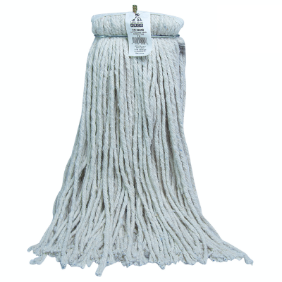 Screw Type Cotton Cut-End Mops