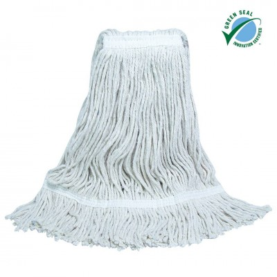 Cotton Cut-End Mops Fantail