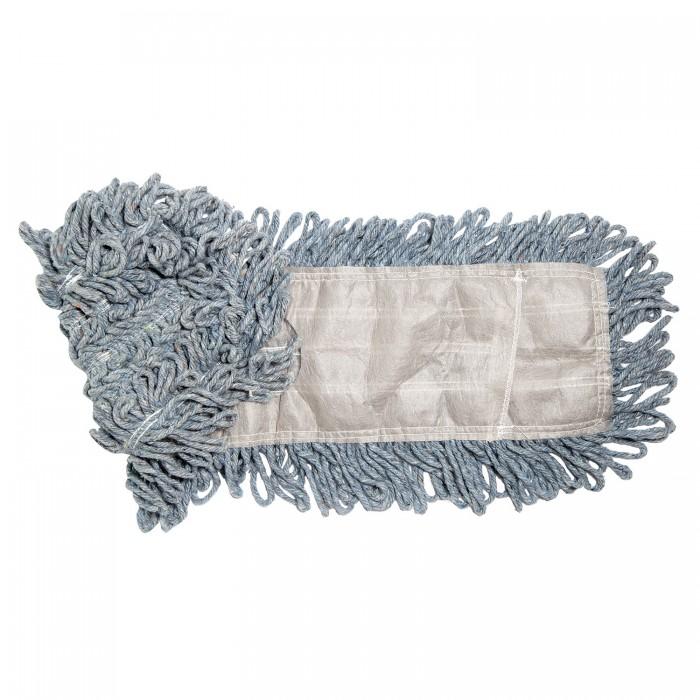 Disposable Loop-End Dust Mops, dldm