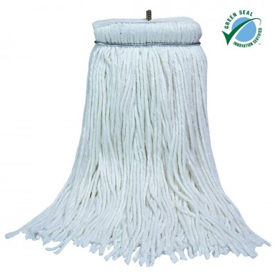 Screw Type Rayon Cut-End Mops