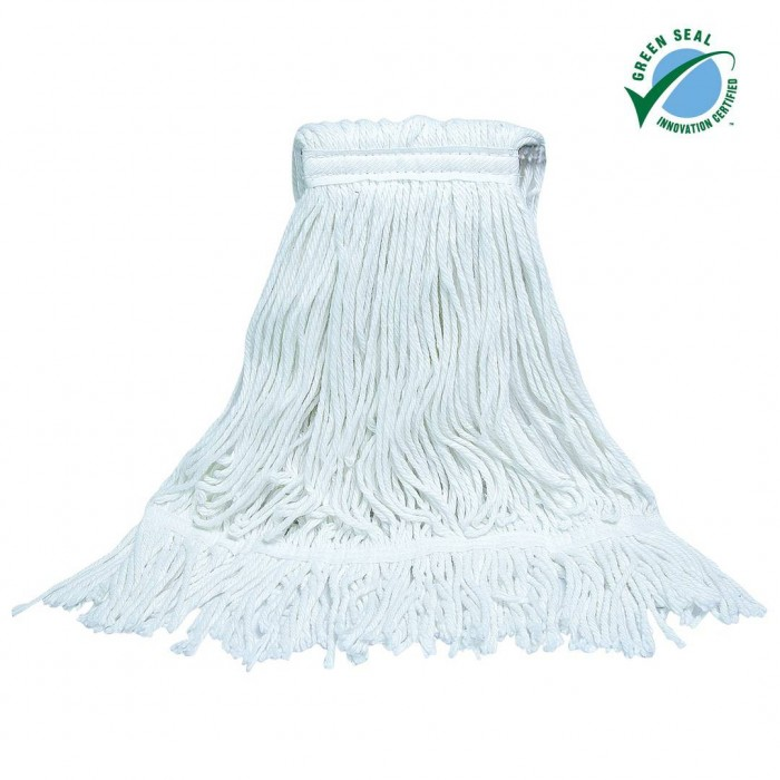 Rayon Fantail Mops, rfmo