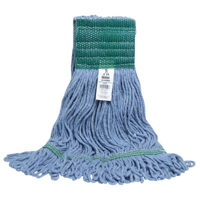 Disinfectant Loop-End Mops