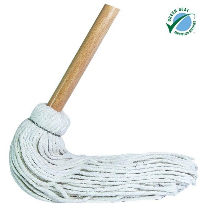 Cotton Deck Mops, codm