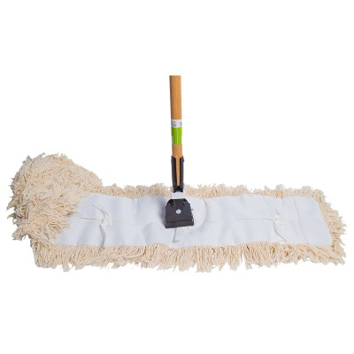 Dust Mop Complete Kit
