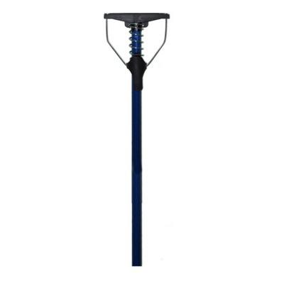 Spring Clamp Head Mop Handles (Value Series)