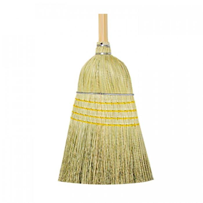 Warehouse Brooms, wabr