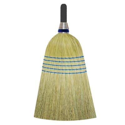 Maid Brooms