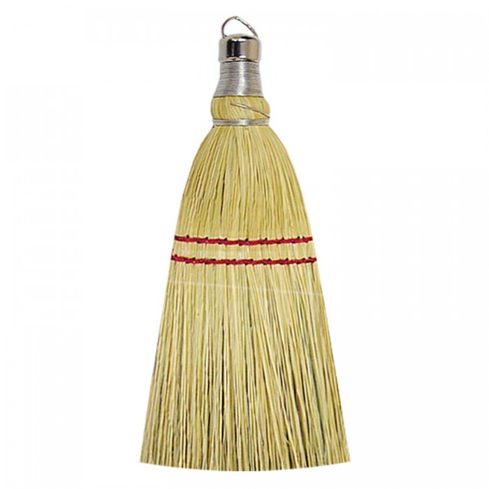 Whisk Brooms, whbr
