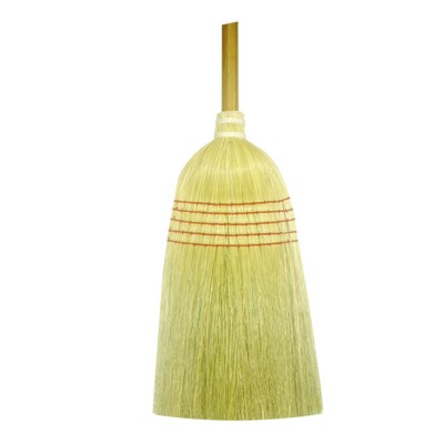 Institutional & Correctional Brooms