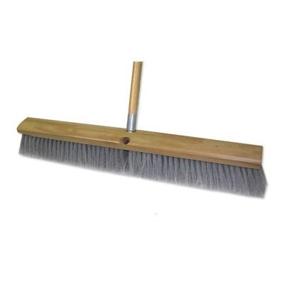 Fine Sweeps