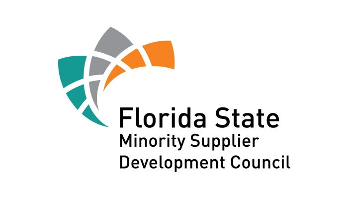 FLORIDA REGIONAL MINORITY BUSINESS COUNCIL